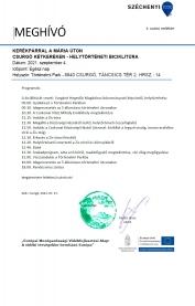 CSURGÓ KÉTKERÉKEN - Helytörténeti biciklitúra